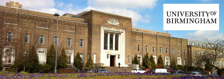 university of birmingham dissertation binding service