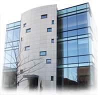 The Bristol Centre for Functional Nanomaterials
