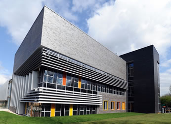 Phd studentships in biomedical cell biology at university of warwick