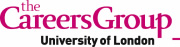 Careers Group Logo
