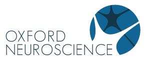 Oxford Neuroscience