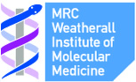 MRC WIMM Prize PhD Studentships