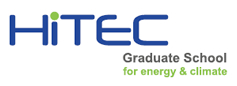 9 Ph.D. fellowships - Helmholtz Interdisciplinary Doctoral Training in Energy and Climate (HITEC)