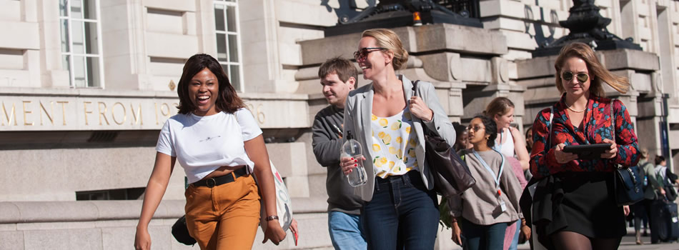 LISS DTP fully-funded Social Science PhD Studentships – apply now