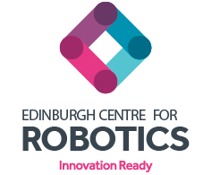 EPSRC Centre for Doctoral Training in Robotics and Autonomous Systems