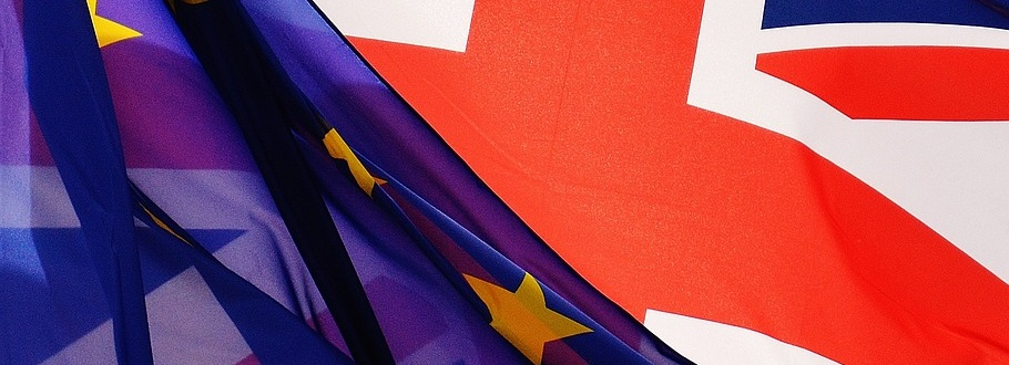 Deal or No Deal: What Brexit Will Mean for Your Postgraduate