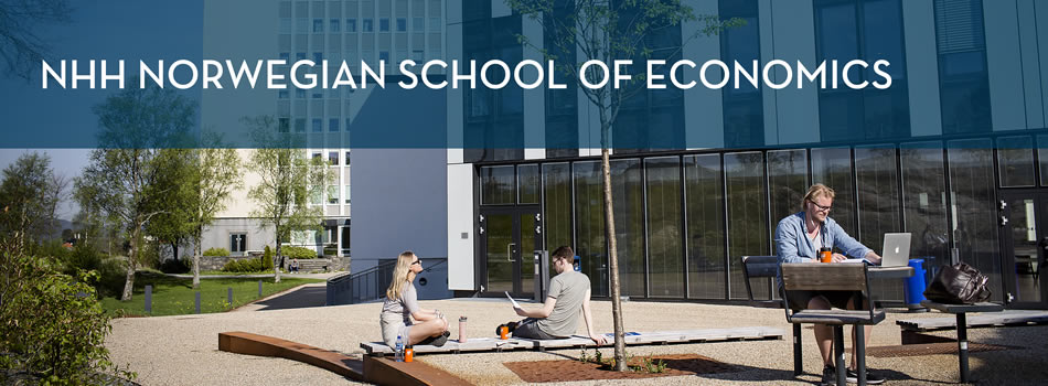 Fully Funded PhD Scholarships in Economics and Business Administration