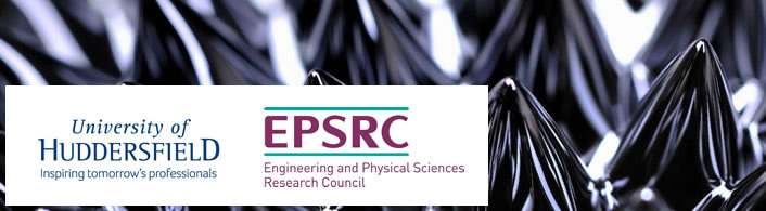 Industrial Strategy Fully Funded PhD Studentship in Mathematical Sciences
