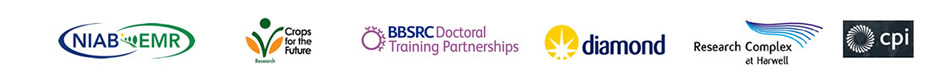 BBSRC Doctoral Training Partnership