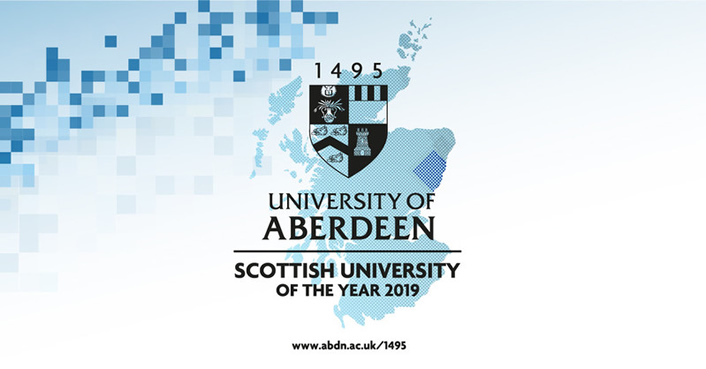 Find A PhD : Political Concepts in the World at Aberdeen University