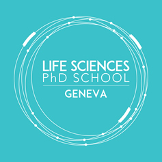 The PhD School of Life Sciences at the University of Geneva
