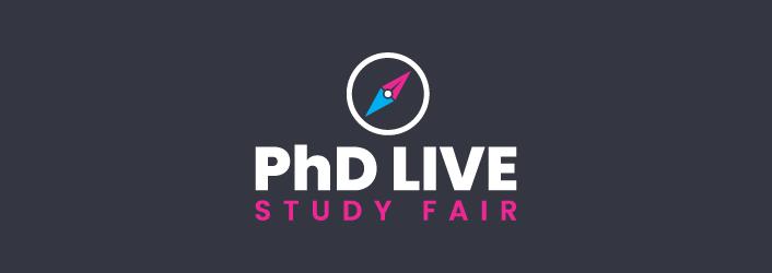 Postgraduate Event: PhD LIVE! 2019 OXFORD | www FindAPhD com