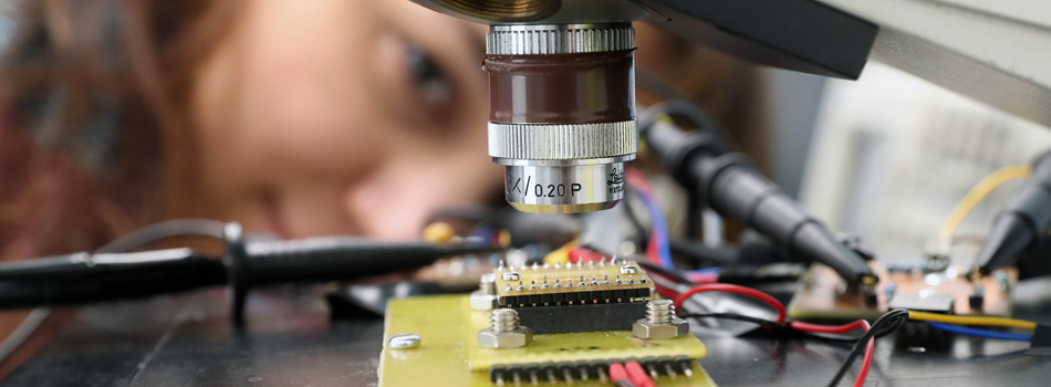 EPSRC CDT in Compound Semiconductor Manufacturing