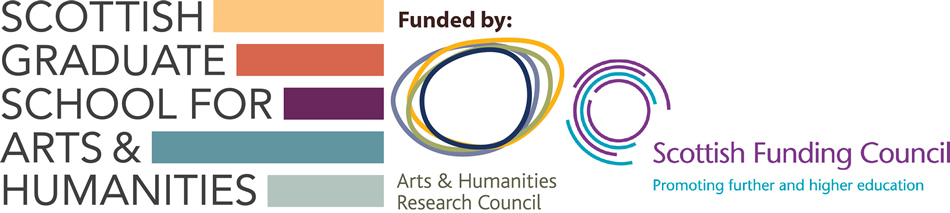 AHRC-funded PhD Studentship Competition 2020