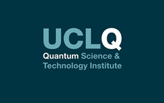 PhD Studentships in Quantum Computation, complexity and Simulation at UCL