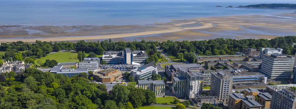 Fully Funded EPSRC PhD Scholarship in Physics at Swansea University