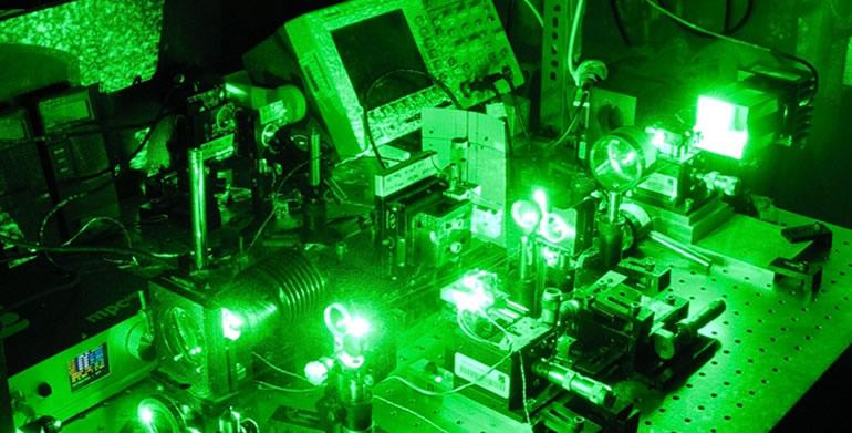 optoelectronics and photonics kasap pdf