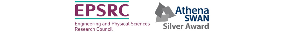 EPSRC Centres for Doctoral Training Open Day at the University of Leeds