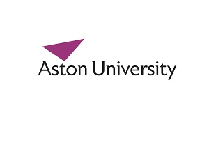 School of Engineering & Applied Sciences, Aston University