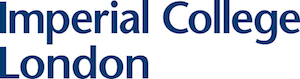 Department of Chemical Engineering, Imperial College London