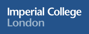 Department of Physics, Imperial College London