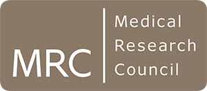 MRC London Institute of Medical Sciences (LMS), Imperial College London