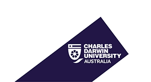 Energy and Resources Institute, Charles Darwin University