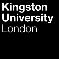 Faculty of Health, Social Care and Education, Kingston University
