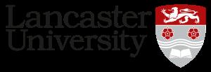 Department of Engineering, Lancaster University