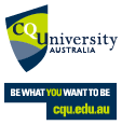 Appleton Research Institute, Central Queensland University