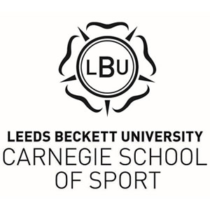 The School of Sport, Leeds Beckett University