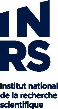 Institut national de la recherche scientifique - Énergie Matériaux Télécommunications , INRS-EMT