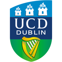 Electrical and Electronic Engineering, UCD Foundation