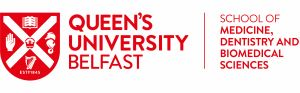 School of Medicine, Dentistry & Biomedical Sciences, Queen's University Belfast