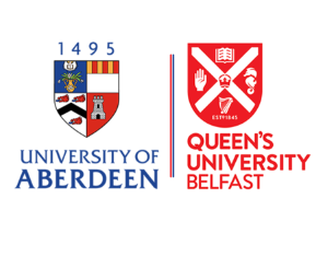 Institute for Global Food Security, Queen's University Belfast