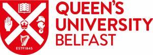 School of Natural and Built Environment, Queen's University Belfast