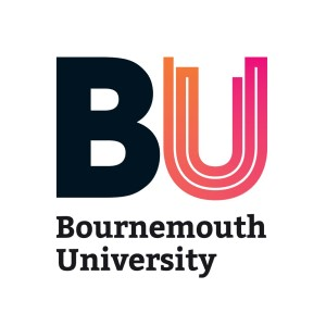Faculty of Health & Social Sciences, Bournemouth University