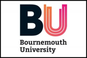 Faculty of Science & Technology, Bournemouth University