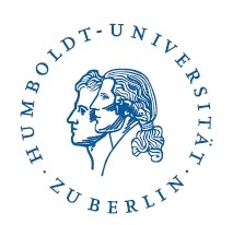 Department of organic and Bioorganic Chemistry, Humboldt University Berlin
