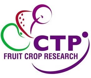 CTP Fruit Crop Research, NIAB-EMR