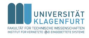 PhD Opportunities, University of Klagenfurt