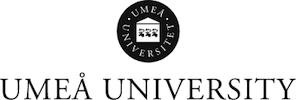 Chemistry Department, Umeå University