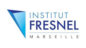 Institut Fresnel, Aix-Marseille University