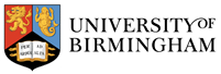 Department of Mechanical Engineering, University of Birmingham