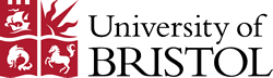 School of Physics, University of Bristol