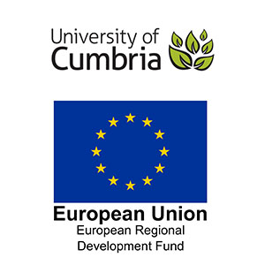 Graduate School, University of Cumbria