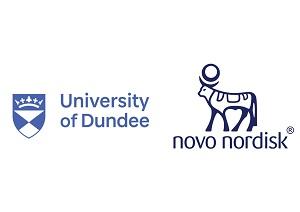 School of Medicine, University of Dundee