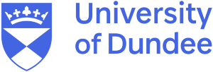 Dental School, University of Dundee
