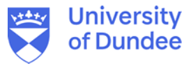 School of Science and Engineering, University of Dundee