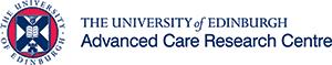 Edinburgh Centre for Research on the Experience of Dementia, University of Edinburgh